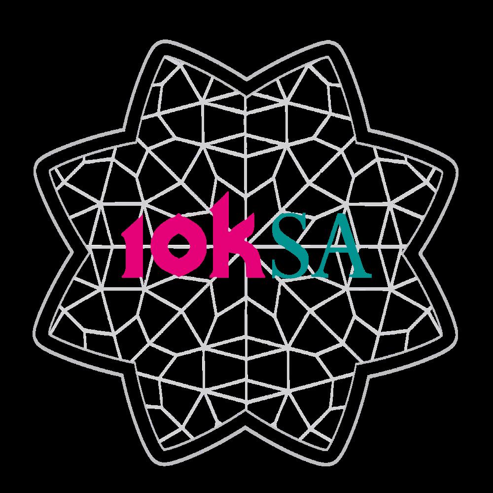 Logo_Wout_tagline.png