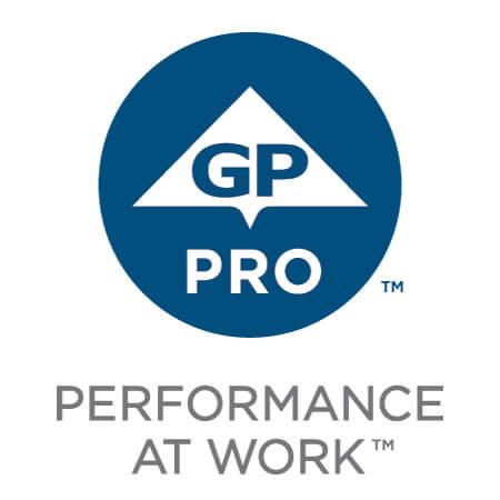 gppro_master_logo.jpeg