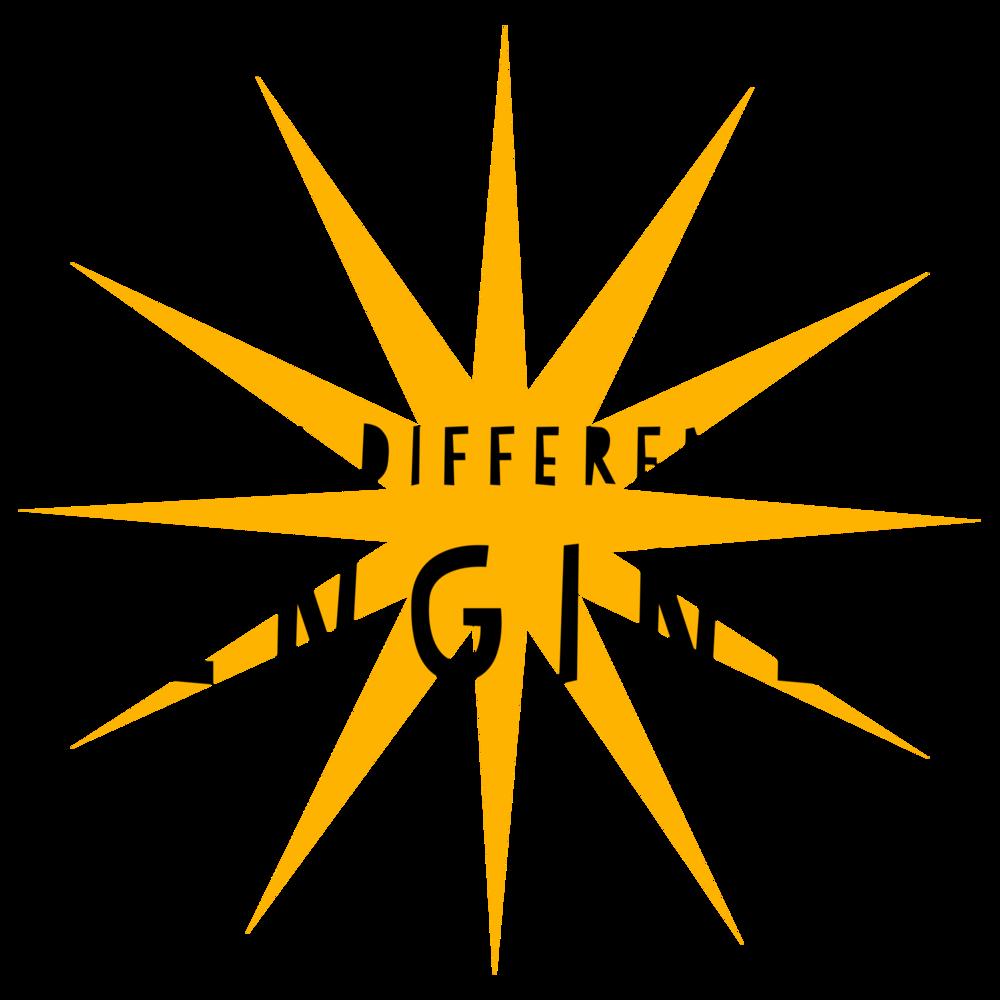 Logo_11_15_2016_104304.png