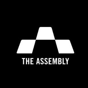 Assembly.jpg