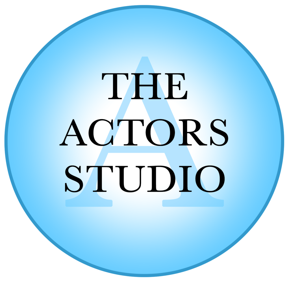 The Actors Studio.png