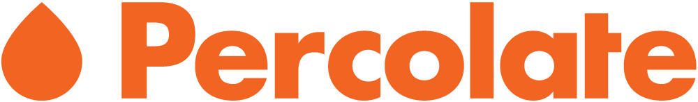 Percolate_logo_orange.png