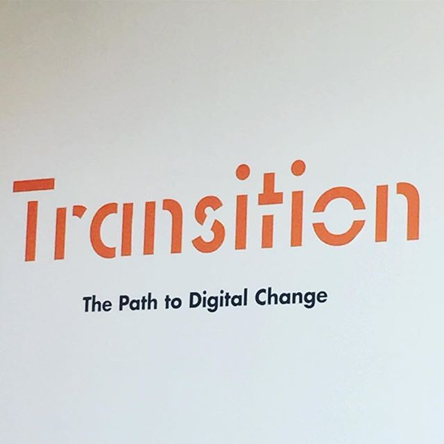 Thursdays are good days for learning. First, joining @percolatehq for #Transition2017 for conversations about the future of #marketing and how technology is changing the way we communicate and work together. Later, off to #PMP prep class. #ChangeIs exploring, learning, seeing what's around the corner. #ChangeIs expansive and inspiring.