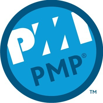 💥 Now with 50% more project managementness! 💥 Recently achieved my PMP certification from @pmi_org. Happy to marry my experience with some serious academic and best practices rigor. Thanks to @jefffurman and @nyuniversity for getting me there!  #pmp #projectmanagement