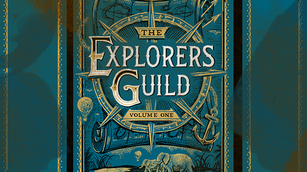 Explorers Guild.png