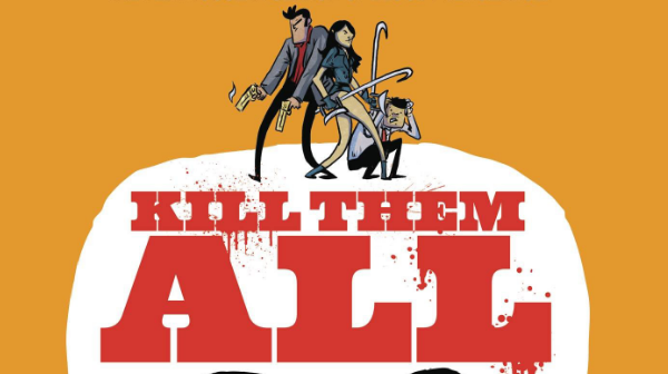 KillThemAll.png