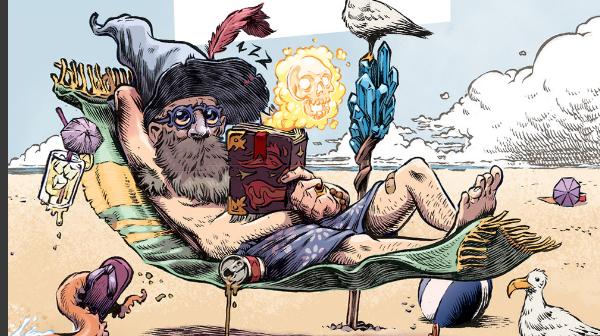 Wizard Beach.png