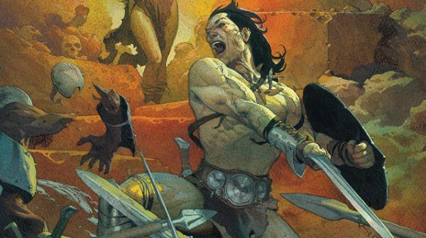 Conan #1.png