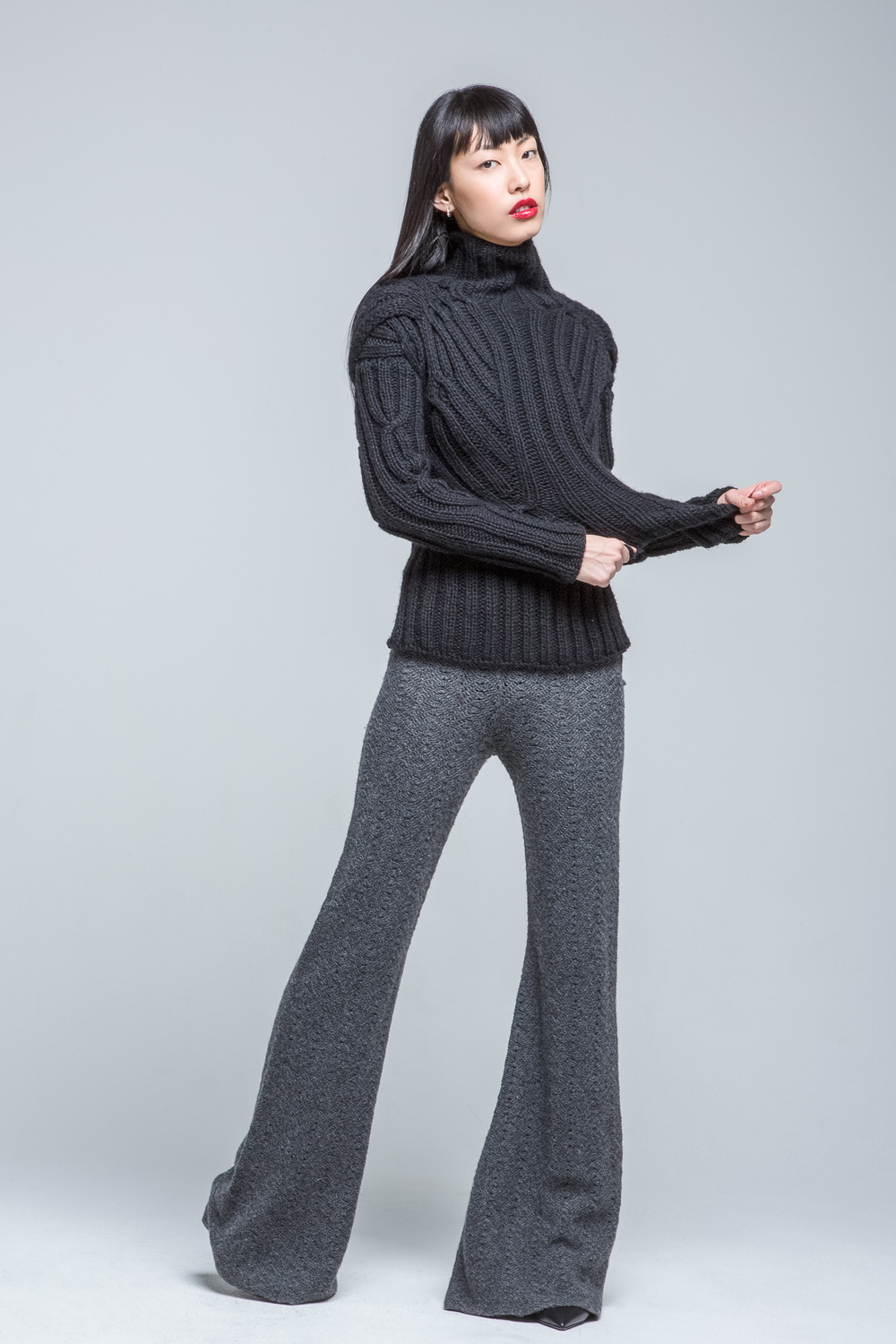 Spencer Vladimir FW16 (Web Res) (8 of 23).jpg