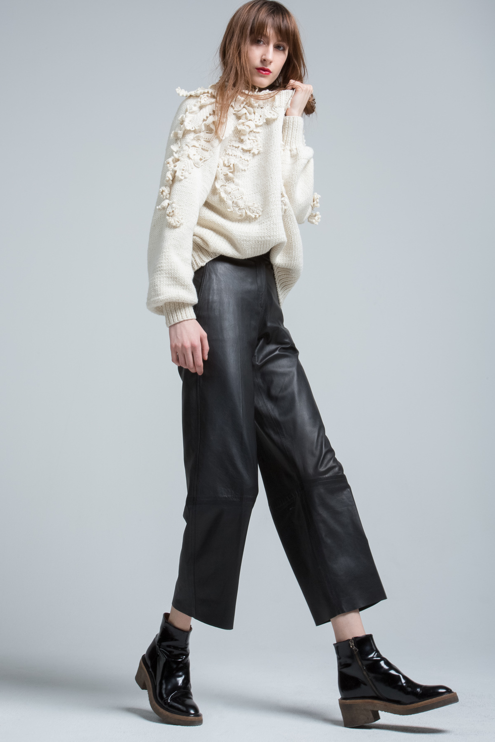 Spencer Vladimir FW16 (Web Res) (13 of 23).jpg