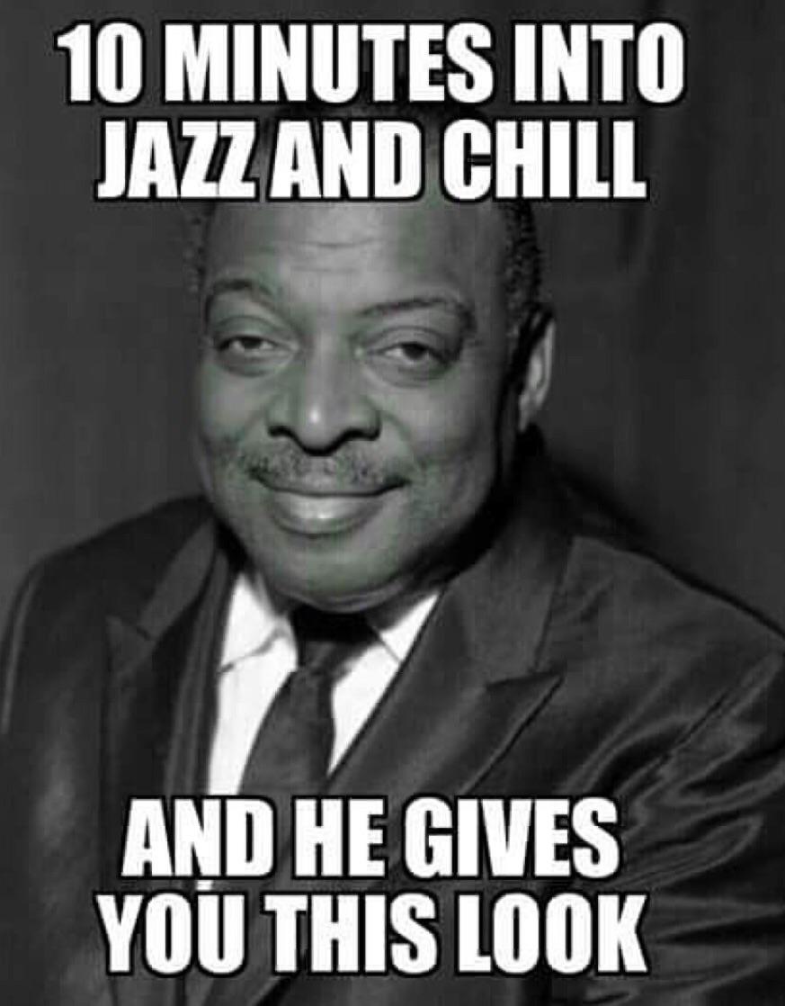 image happy international jazz day! essmoe