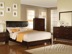 black-leather-bedroom.jpg