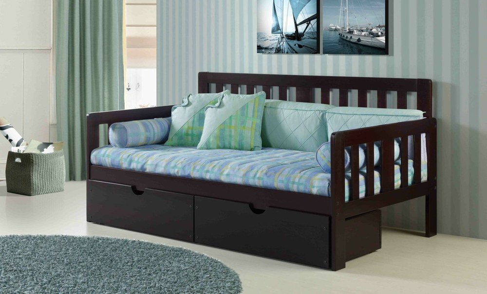 Esp Day Bed