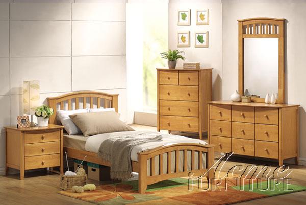 maple-youth-set (1).jpg