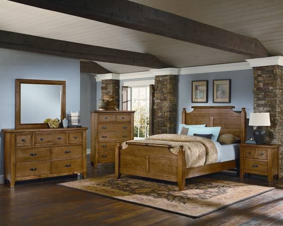 oak-bedroom-set.jpg
