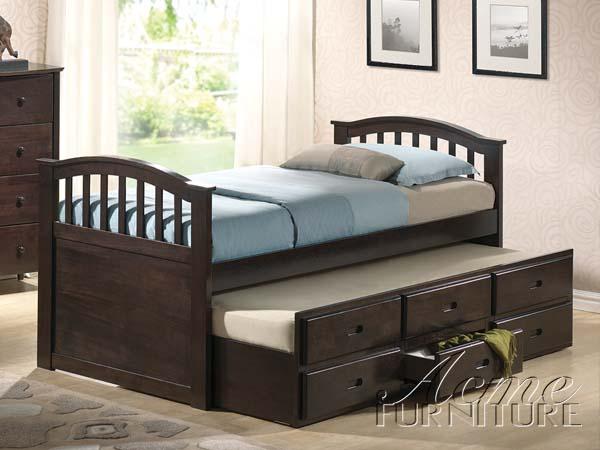 walnur-trubdle-bed (1).jpg
