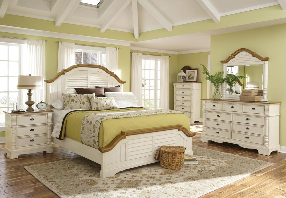 white-bedroom-set.jpg