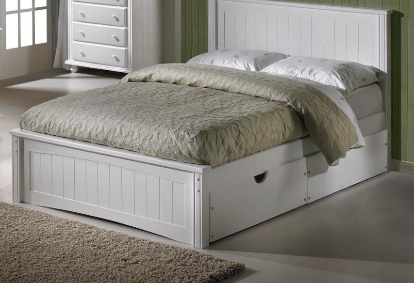 white-platform-bed.jpg