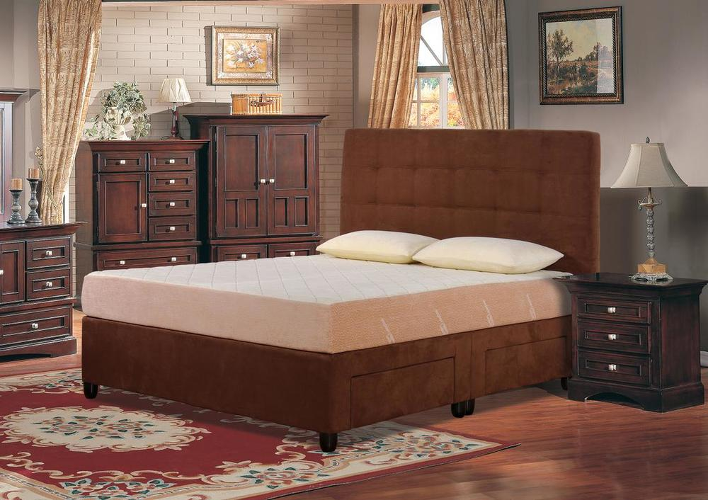 Mattresses NH Furniture Direct