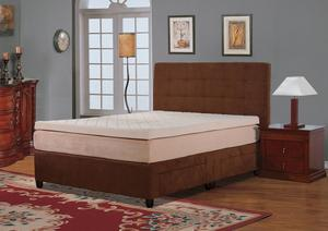 Bedroom Sets Nh nh furniture direct - overstock & factory select furniture