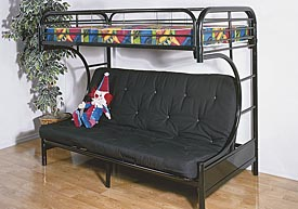 black-metal-futon-bunk+(1).jpg