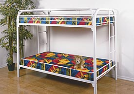 white-metal-bunk+(1).jpg