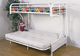 white-metal-futon-bunk.jpg