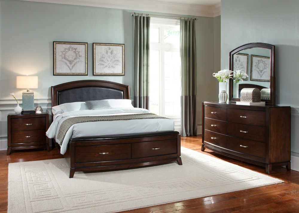 Nh Furniture Direct Overstock Factory Select Furniture