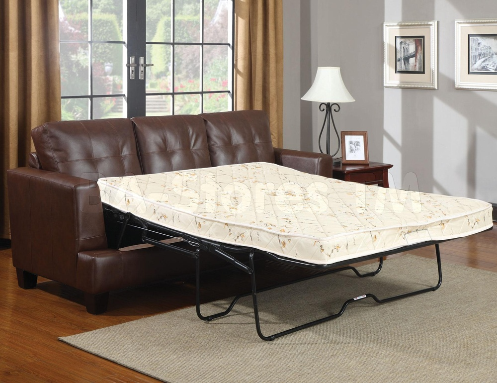 brown leather  sleeper_.jpg