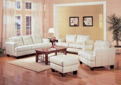 CREAM LEATHER SET.jpg