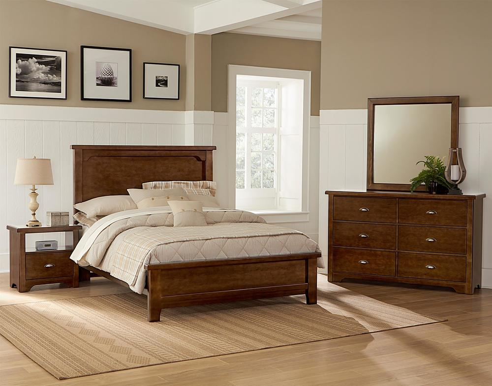 Closeout Bedroom SetNH Furniture Direct