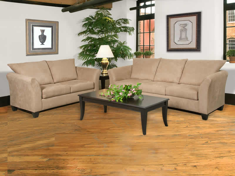 Serta Sofa Love Seat Only 599 NH Furniture Direct