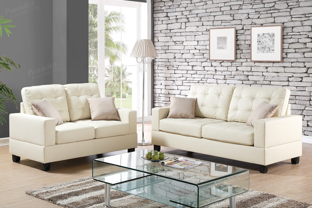 Sofa Love Seat Brand New 599 NH Furniture Direct