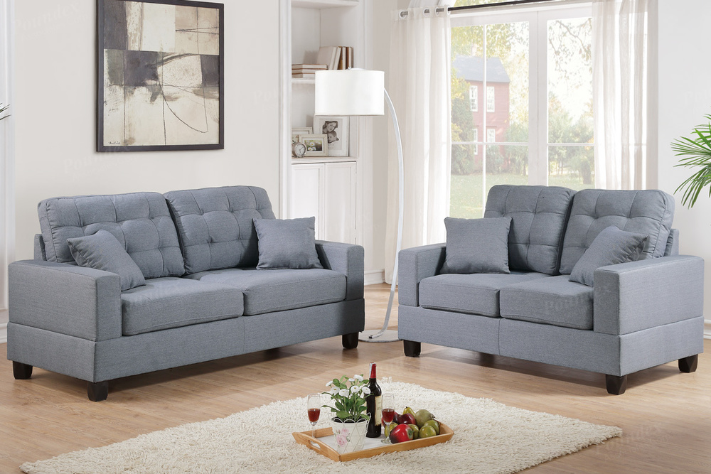 Attractive Living Room Sets