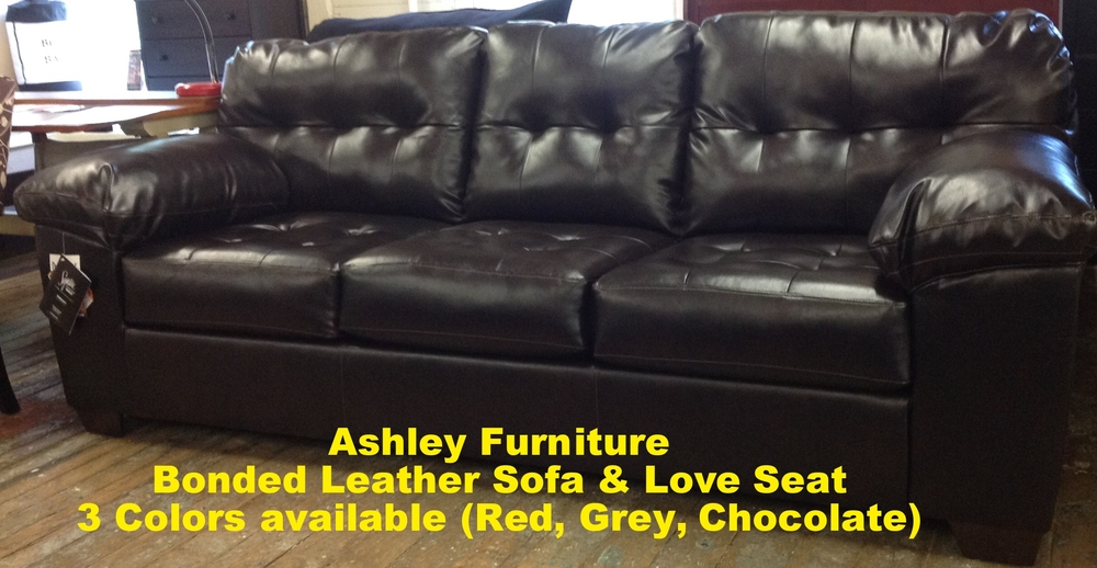 Ashley201Sofa.JPG