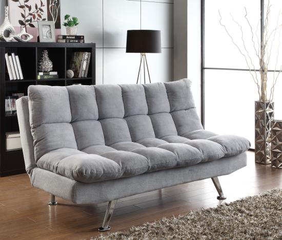 gray sofa bed.jpg