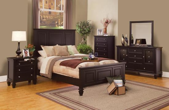 Bedroom Sets NH Furniture Direct