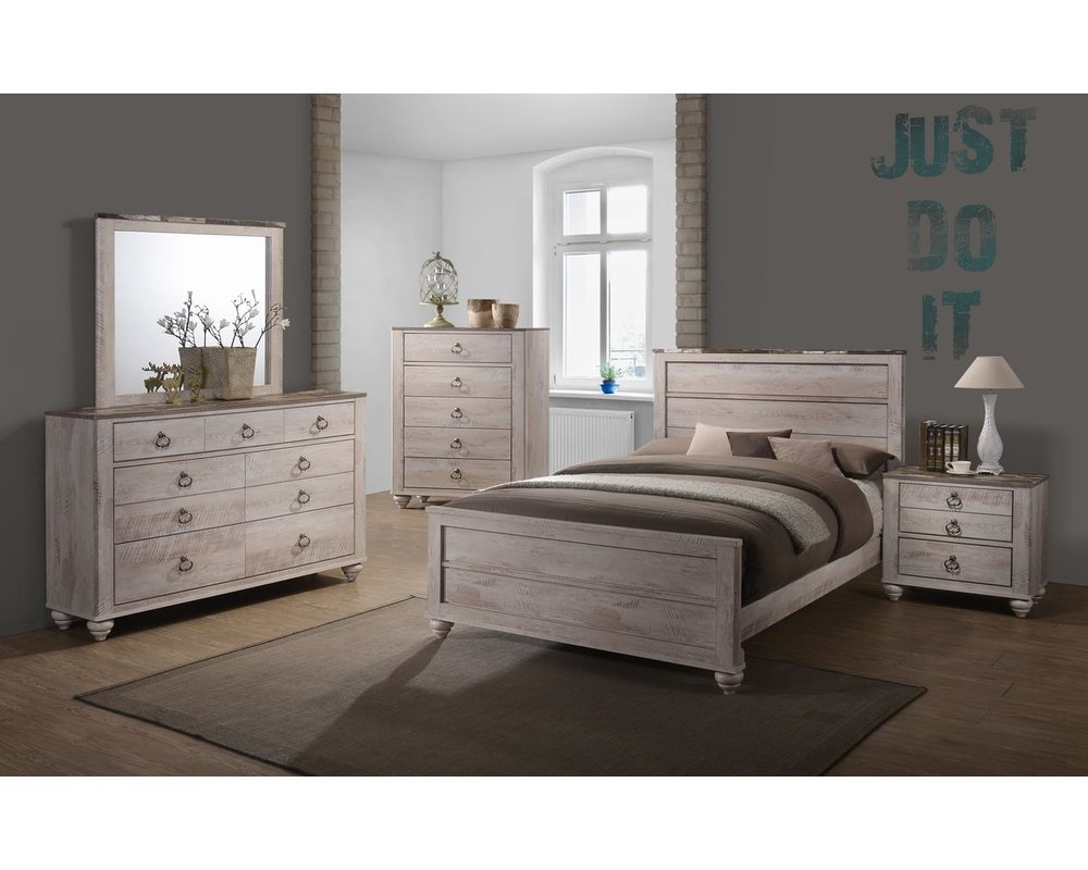 Sales Specials NH Furniture Direct