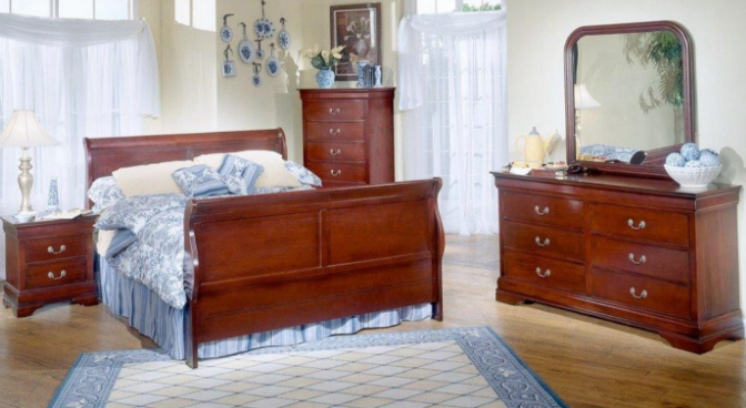 cherry sleigh bed.PNG
