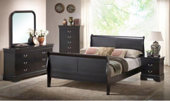 black sleigh bed.PNG