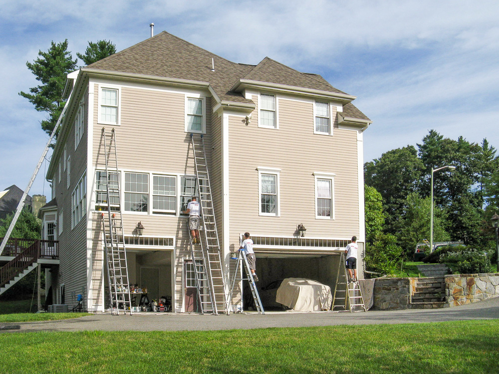 big-dog-painting-big-residential-jobs.jpg