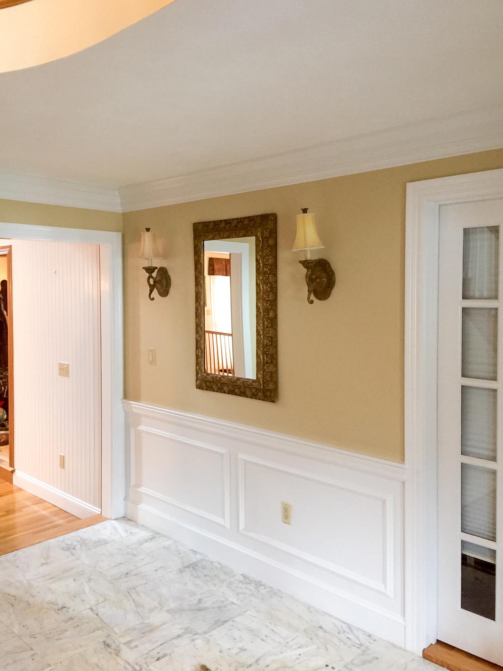 big-dog-interior-entryway.jpg