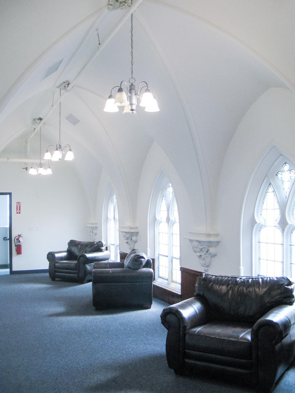 big-dog-painting-church-vaults-interiors.jpg