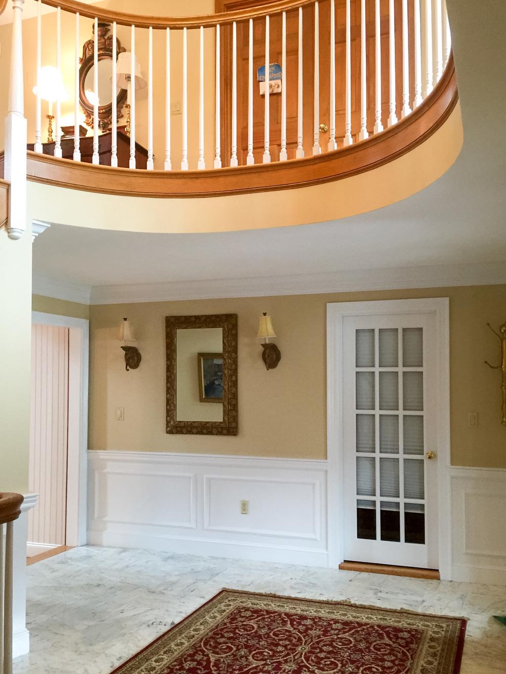big-dog-painting-entry-way-railings.jpg