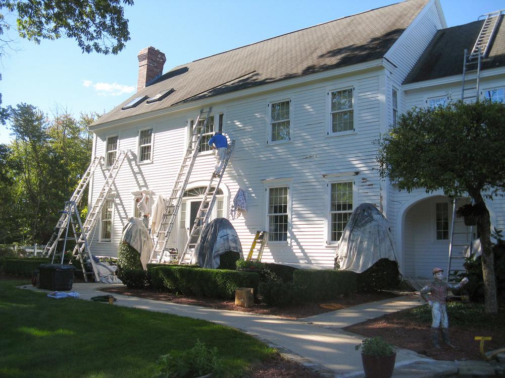 big-dog-painting-exterior-siding.jpg