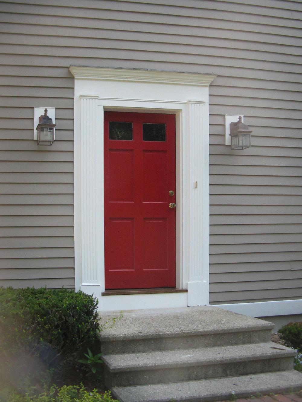 big-dog-painting-front-door.jpg