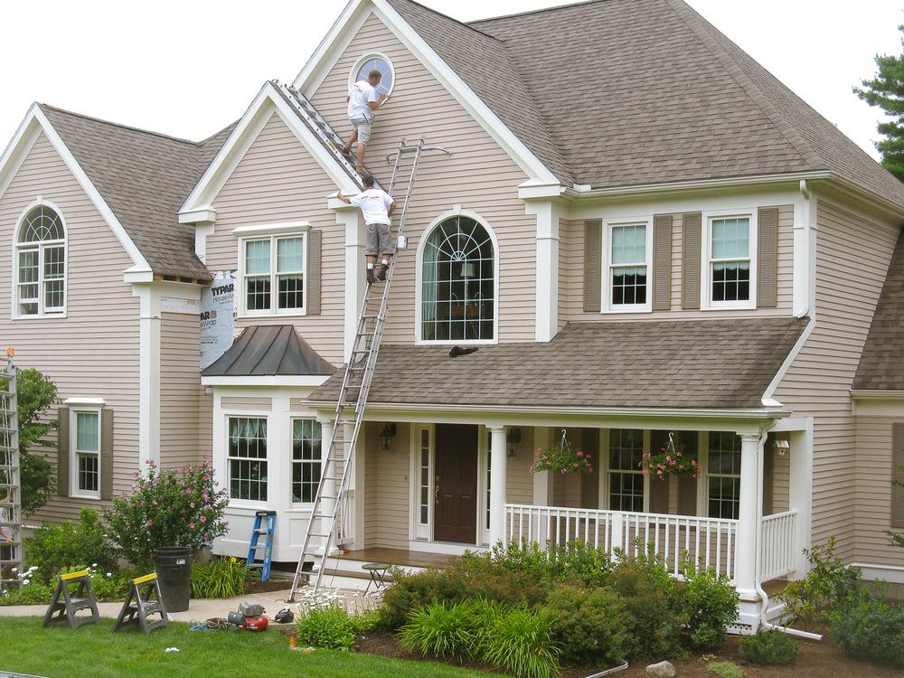 big-dog-painting-home-exterior.jpg