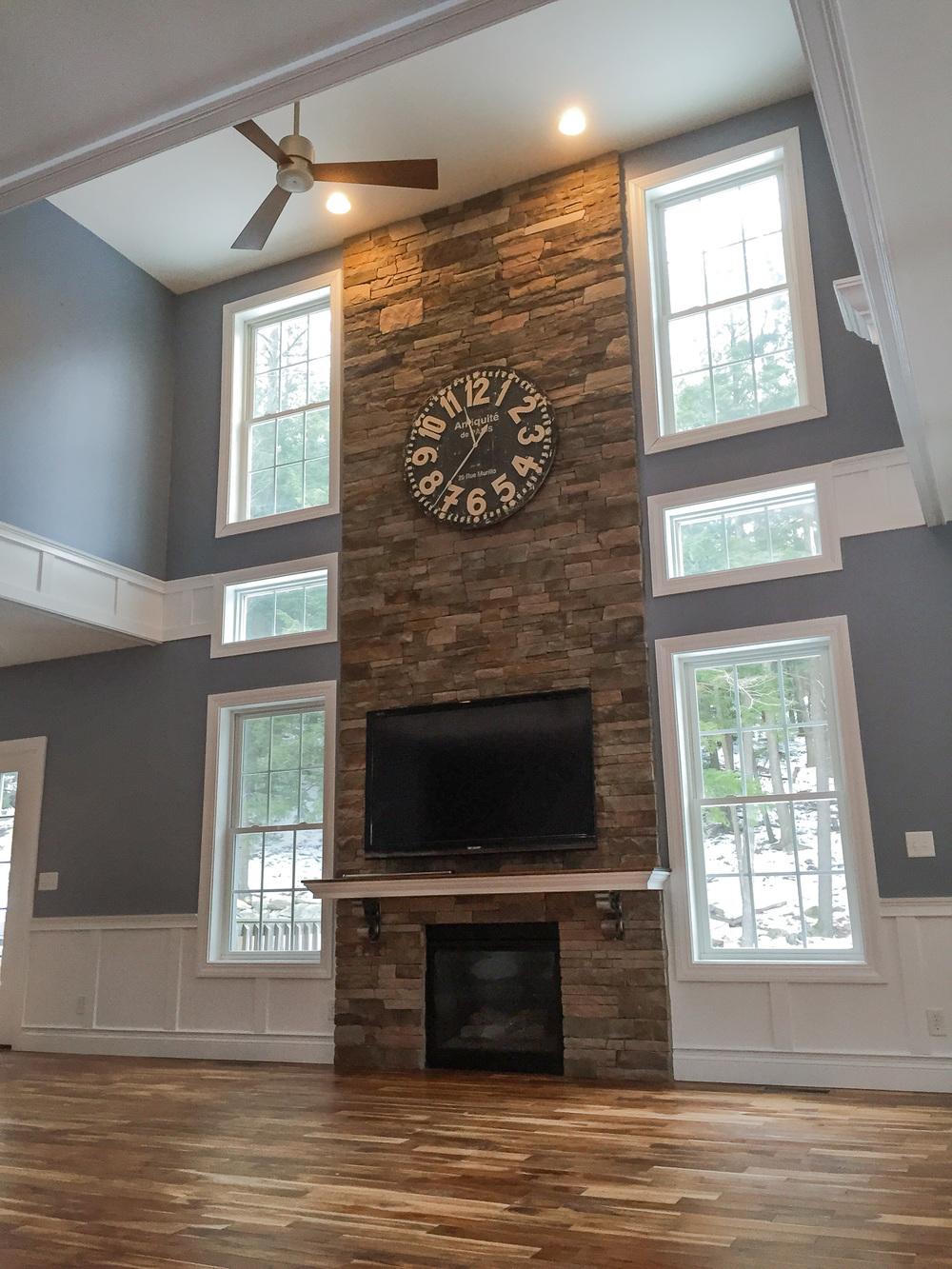 big-dog-painting-interior-floors-high-ceilings.jpg
