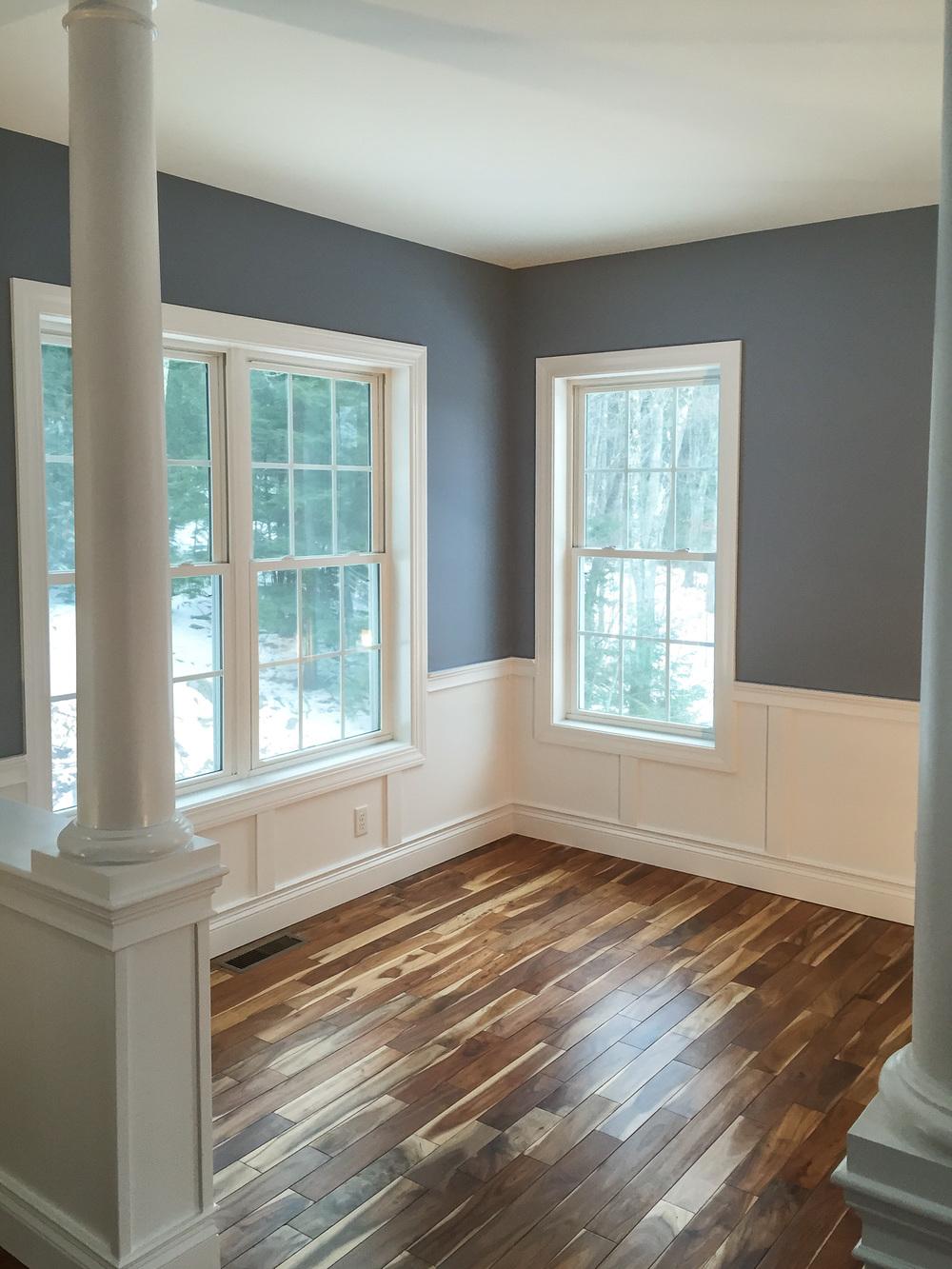 big-dog-painting-interior-floors.jpg