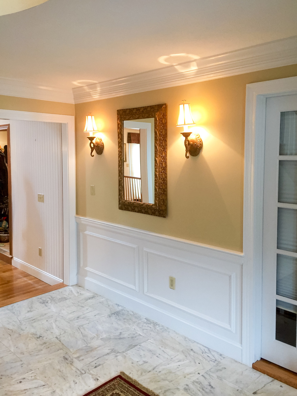 big-dog-painting-interior-paneling.jpg